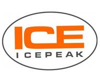 V přízemí budovy se nachází prodejna sportu s půjčovnou lyží a snowboardů.Nabízíme  vám sportovní zboží světoznámých značek a nejlepších kvalit  64e3d7e483