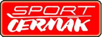Sport Čermák – Harrachov